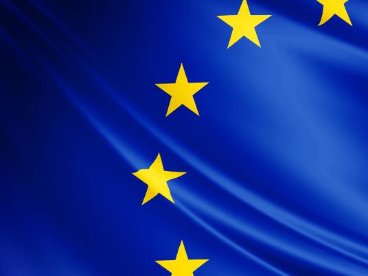 Il gioco online sicuro tra utopia e realtà – A Bruxellese Luigi Magistro propone la via italiana.