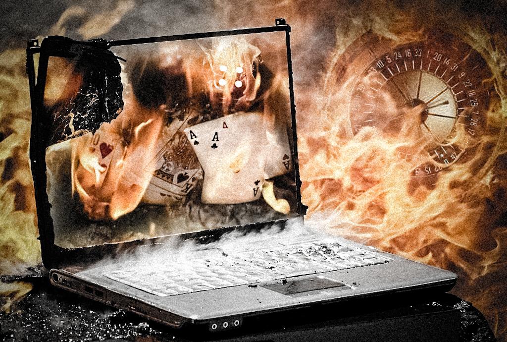 Il M5S interroga il Governo sul gioco d'azzardo: provocazione o caccia alle streghe?