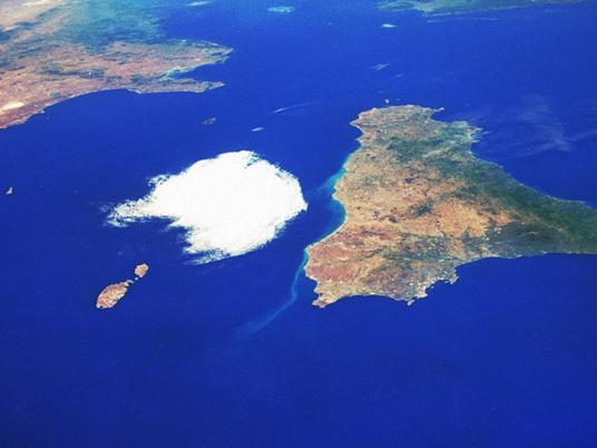 Verso il PPTour di Malta – Vitovitigno, da un'isola all'altra del Mediterraneo!