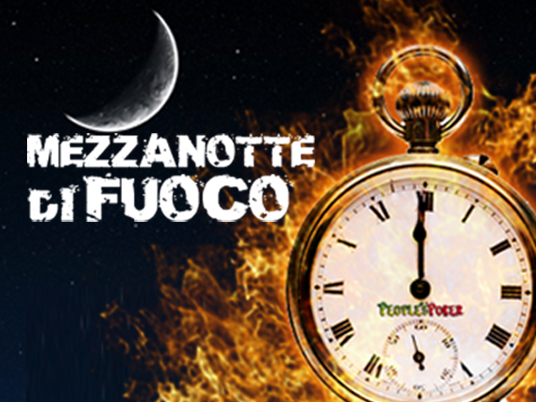 Panorama Tornei – Il Mezzanotte fa la voce grossa e con Terence Hill punta in alto!