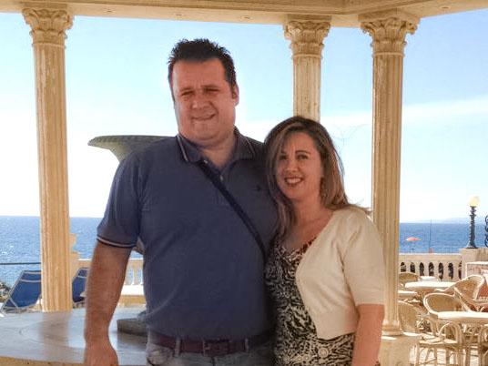 PPTour Malta Live Chance – Lo Chef delle Madonie concede il bis!