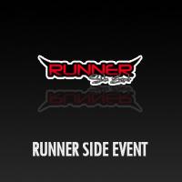 PPTour Campione – La squadra del Runner Side Event arruola Celestino Tessa