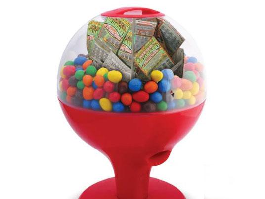 Io la mia vita non me la gioco: nuove, sconcertanti verità su minori e gioco d'azzardo.