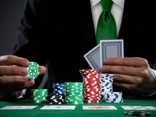 La Lega contro le ludopatie: Casinò come soluzione al gioco d'azzardo!