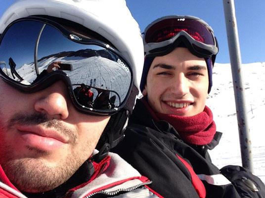 Verso il PPTour di Nova Gorica – Double up per la famiglia Di Carlo!