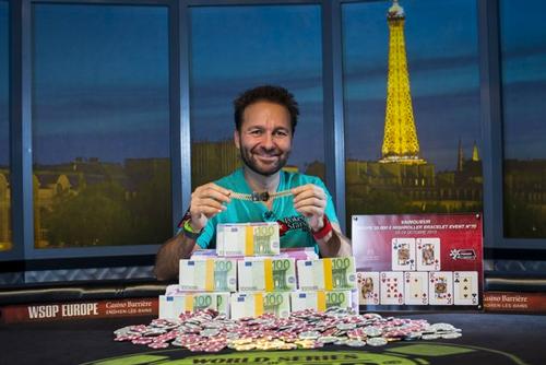 E se il Poker diventasse uno sport riconosciuto dal CONI??