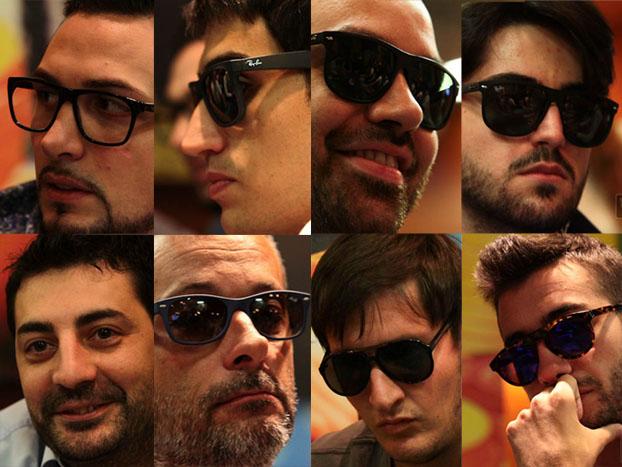 """PPTour Nova Gorica – Il video  del """"Tavolo delle Star""""!"""
