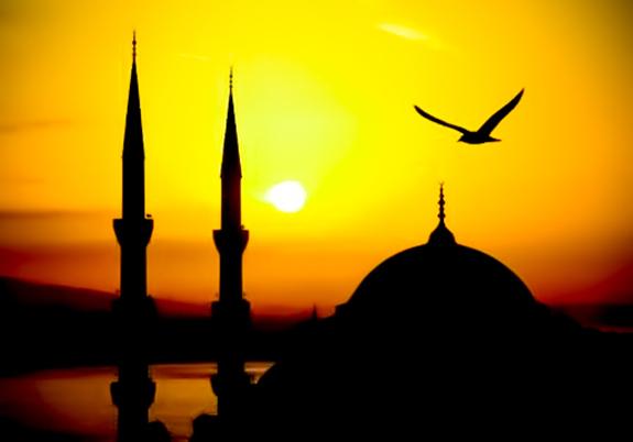 Verso il PPTour Saint Vincent – Continua il mistero di Istanbul!