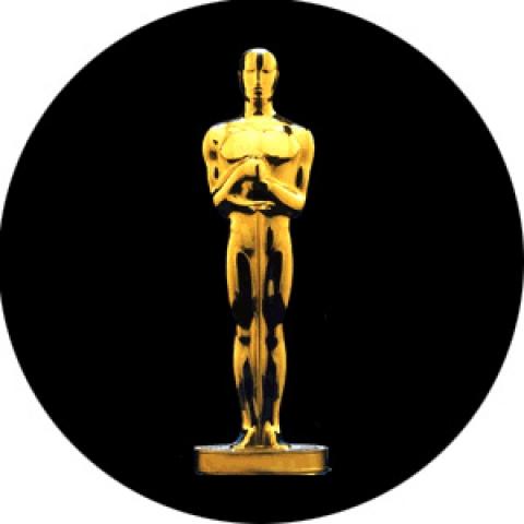 Oscar, perché non potresti vincere anche tu?