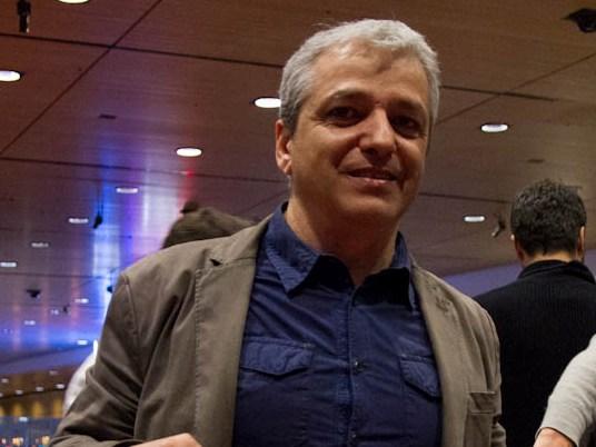 PPTour: Claudio Di Giacomo guida i 50 superstiti del primo giorno Alle 17 start per il day 1B in diretta sulla People's TV
