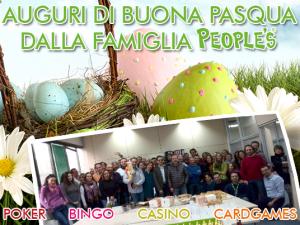 auguripasqua_blog