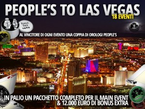 peoples_to_las_vegas_blog