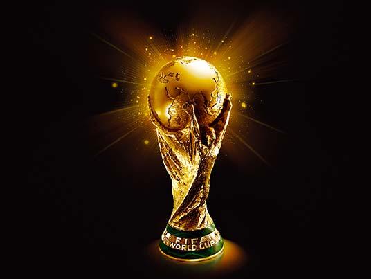Mondiali: scontri tra le quattro più piccole ?
