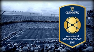 Guinness-International-Champions-Cup-2014