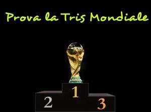 Podio_Mondiali