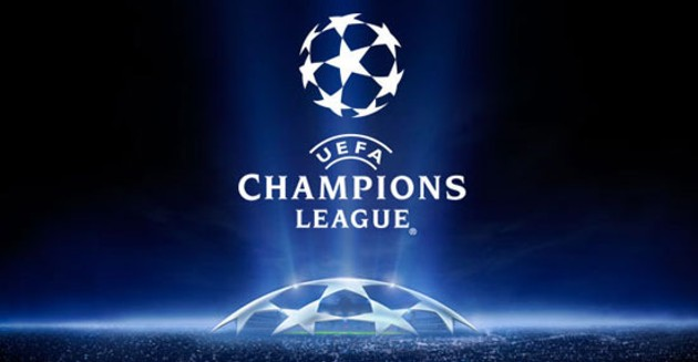 Champions League: la Juventus si fa sotto il trio delle meraviglie