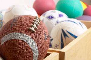 palloni-sport-vari