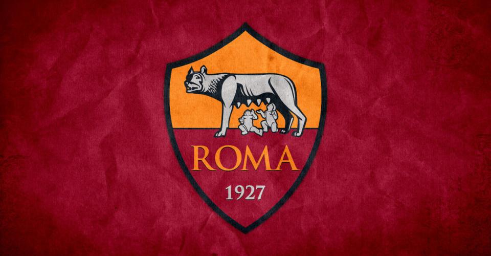Stasera c'è la Roma ma alle 15 in Radio c'è 'Bollettone Reloaded'