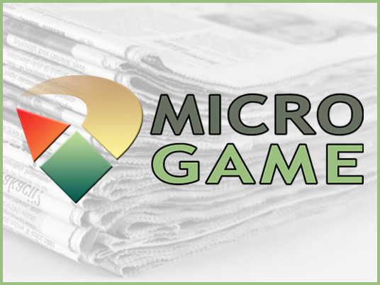 Scommesse, nuovi campionati con Microgame