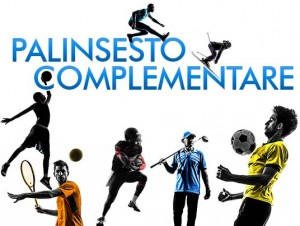 Scommesse_Complementare