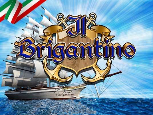 Casino 100% Made in Italy: da oggi anche su mobile!