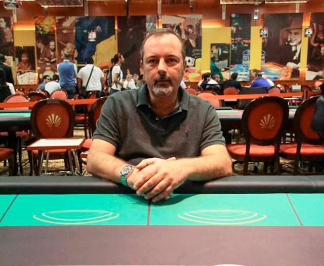 People's Poker Tour, si potrà scommettere sui player in gioco
