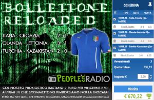 bollettone_reloaded_scommetti_schedina