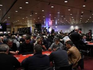 PPTourCampione_pokeroom