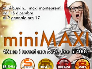 minimaxi_blog