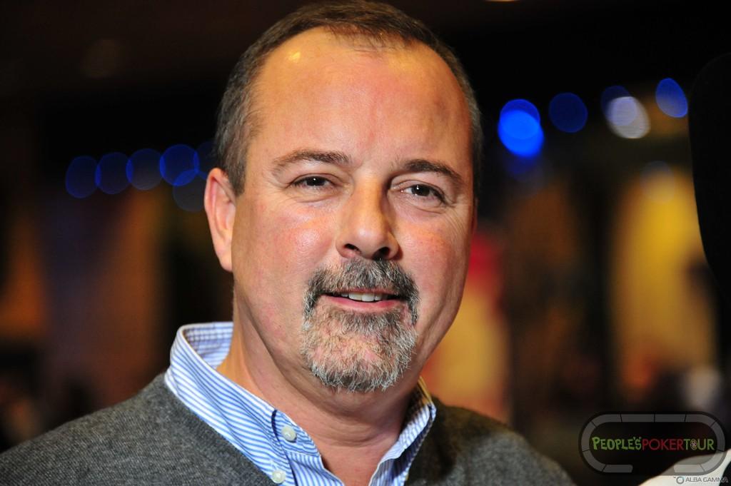 """Operazione 'Gambling', intervista a Casella: """"Nessun manager indagato, garantità piena operatività"""""""