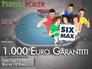 Poker_SixMax_11-05_1000_garantiti_blog
