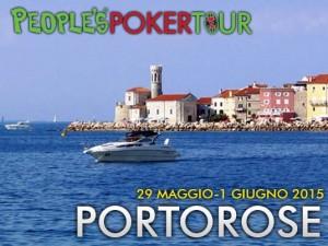 pptour_portorose_2015_blog