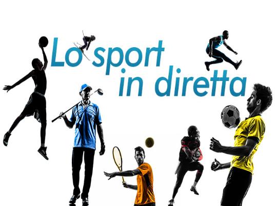 Sport e Scommesse, Microgame apre il canale live streaming
