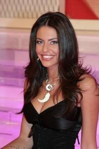 Pamela Camassa, nuova madrina del People's Poker Tour