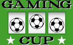 Logo_Gaming_Cup