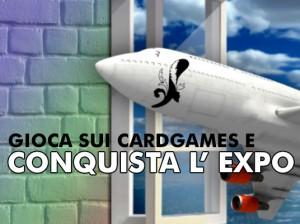 conquistaexpo