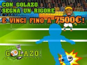 golazo_blog