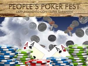 peoples_poker_fest_blog