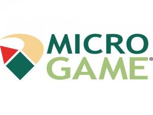 Microgame_Logo_4-3