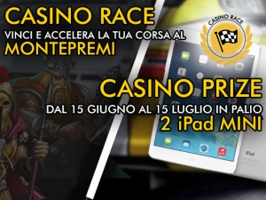 PromoCasinoEstate_blog