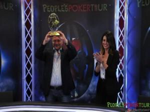 Vincitore_PPTour