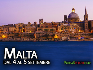 2-Malta-blog