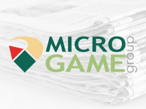 Nota_Microgame_Group