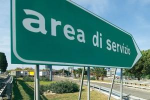 area-di-servizio_cartello-generico