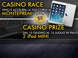 casino_race_prize_blog