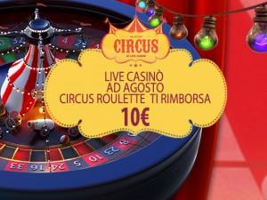 circus_adagosto_blog