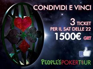 condividi-pptour (2)