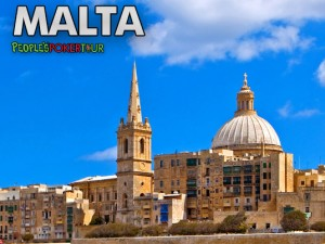 malta_blog
