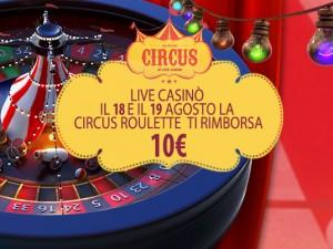 circus_blog