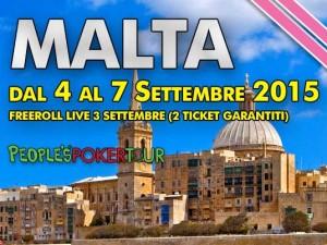 malta_rosa_blog
